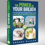 The Power of Your Breath