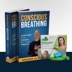 conscious-breathing-book-relaxator2_menu