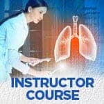 Become a Breathing Instructor!