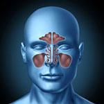 Study: Humming can eliminate sinusitis