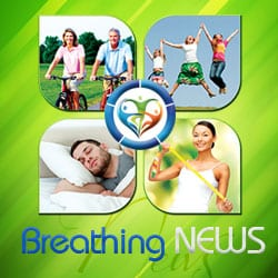 conscious-breathing-menu-newsletter