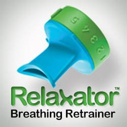 conscious-breathing-menu-relaxator