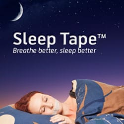 conscious-breathing-menu-sleep-tape