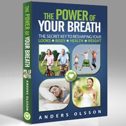 conscious-breathing-menu-the-power-of-your-breath