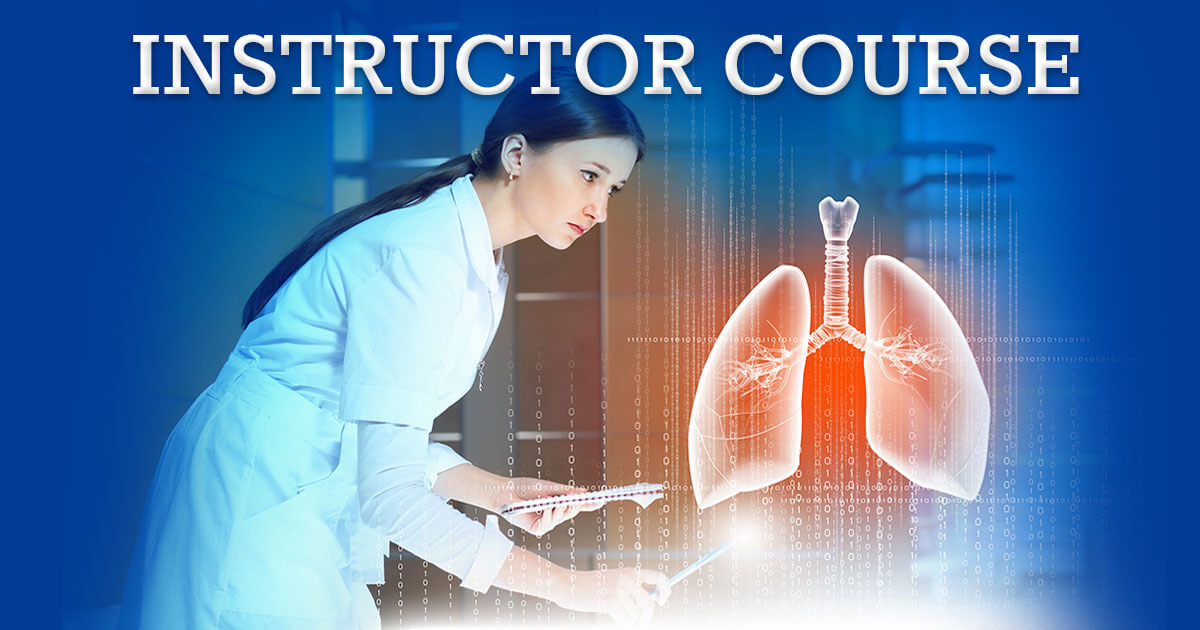 Conscious Breathing Instructor Course