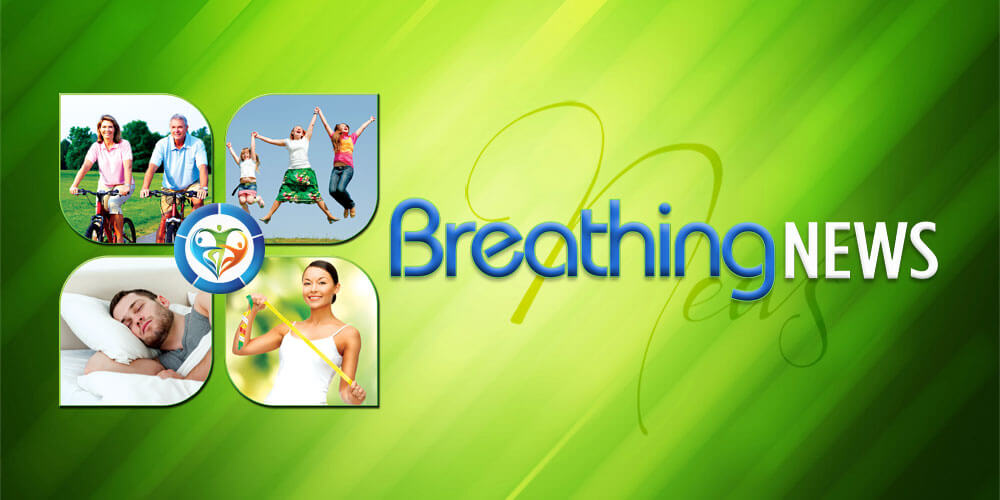 conscious-breathing-newsletter-breathingnews2