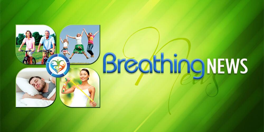 conscious-breathing-newsletter-breathingnews2