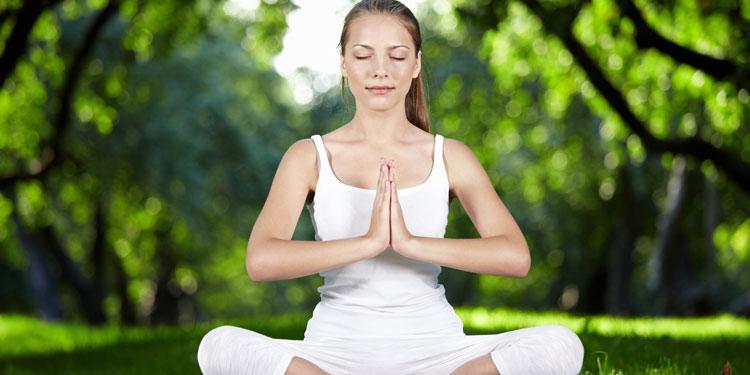 Accelerating your spiritual growth