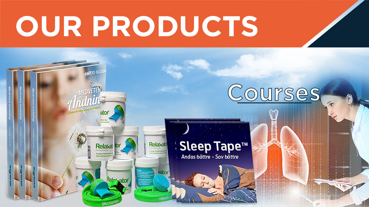 Visit our store and learn more about our products and courses