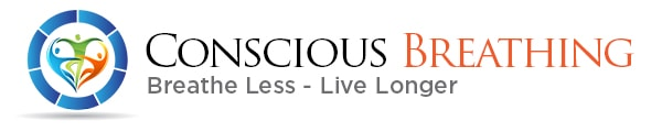 Conscious Breathing Coupons and Promo Code