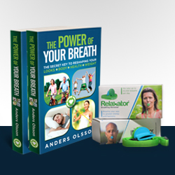 conscious-breathing-book-relaxator1_menu