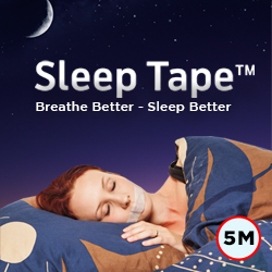 conscious-breathing-sleep-tape_menu