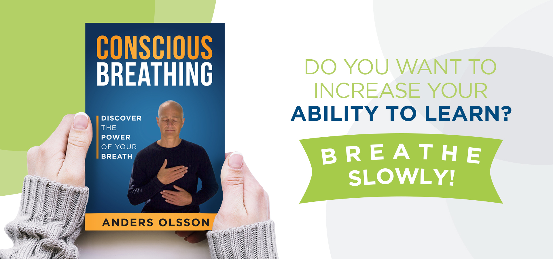 conscious-breathing-frontpage-increase-ability-breathe-slowly_slider3